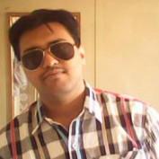 vijeetdeliwala profile image