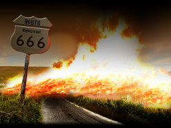 On the Highway to HELL