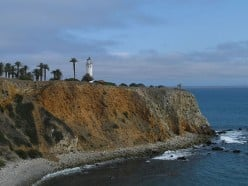 Living on the Peninsula: an Overview of the Four Communities of Palos Verdes