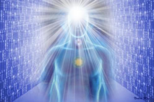 Výsledok vyhľadávania obrázkov pre dopyt light of the soul