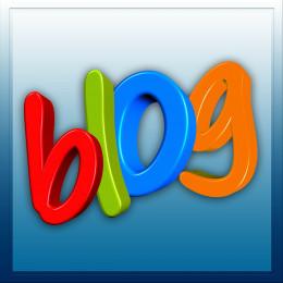 Teen Bloggers