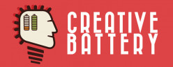 Resting and Recharging Your Creative Battery