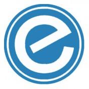 etechexplorer profile image