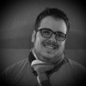netslums profile image