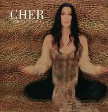 Cher was 52 years old when she had a #1 hit with Believe