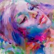 Cretia Love profile image