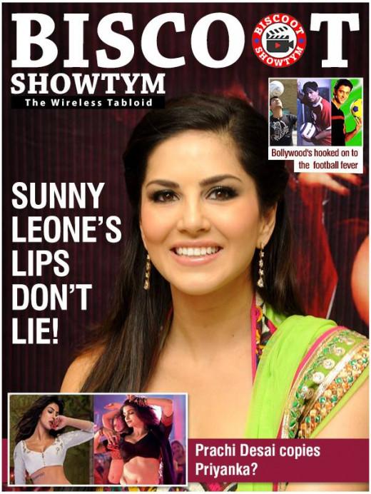 News for bollywood actresses actress hot bollywood actress in bikini bollywood wallpaper indian actress photos star biography celebrities tweets