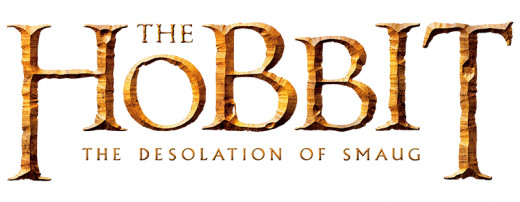 ''The Hobbit: The Desolation of Smaug'' (2013)
