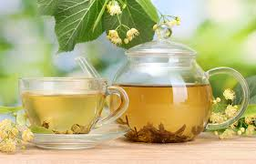 The Health Benefits of Herbal Tea