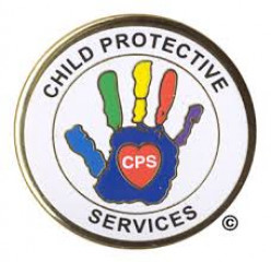 CPS: What Every Parent Needs To Know