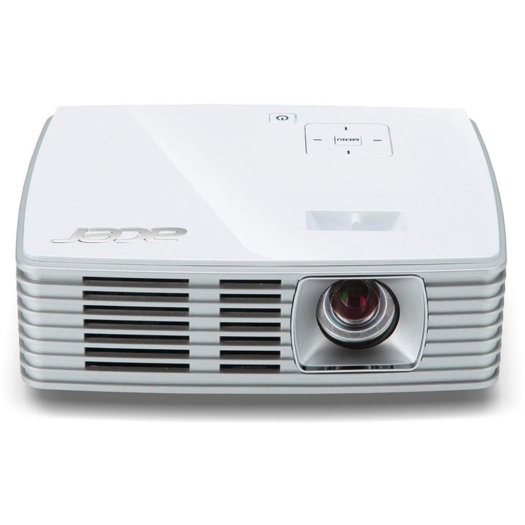 Acer K132 600 Lumens Laser Led Projector