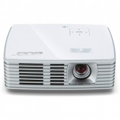Top 6 Cheap and Best Home Theater Projectors to Buy Right Now