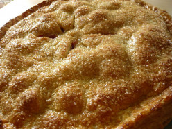 How to Make Perfect Pie Crust Pastry