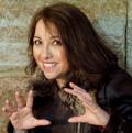Meet the Storytellers (7): Ana Maria Lines - Brazilian Storyteller