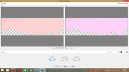 Changing the Photos RGB Values