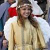 Liz Castillo profile image