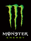 Monster Energy Drink and the New Religion it Unwittingly Spawned
