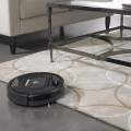 Roomba 650 Vs 770: Comparison Review