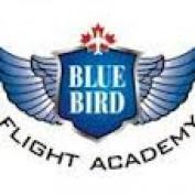 bluebirdacademyCA profile image