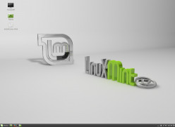 Top 5 Linux Distros for beginners - 2014