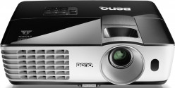 Top 6 Highest Quality yet Affordable HD Projectors for Home and Business 2016