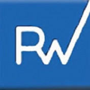 realwealthprotect profile image
