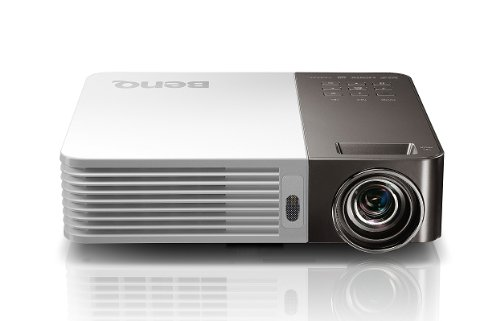 BenQ GP20 Ultra-Lite LED 700 Lumen Projector