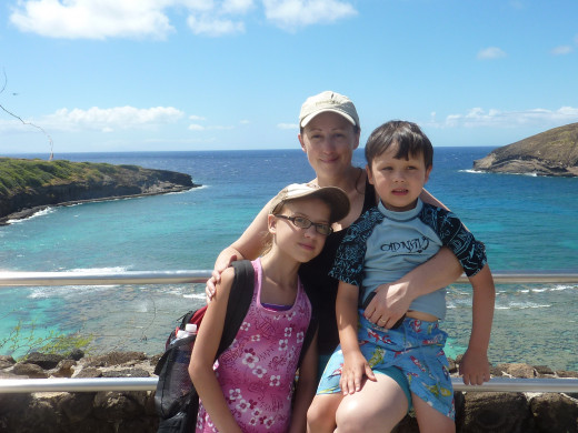 Hanauma Bay can be a day trip from Waikiki by bus, but plan carefully.