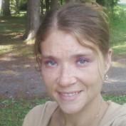ChristinaScibona profile image