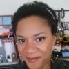 divadesertlocs profile image
