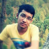 Gaurav Doliya profile image