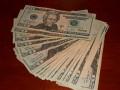 My Summer Of Earning Money As An Entrepreneur