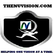 TheNuvision profile image