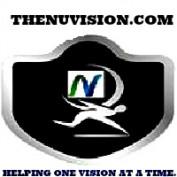 TheNuvision profile image