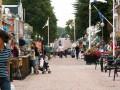 Aland Isles - where Sweden meets Finland - a Scandinavian secret.