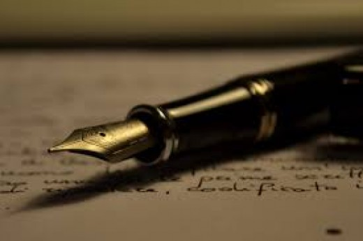 How to Begin and End a Short Story