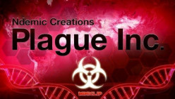 How To Win Plague Inc. Easily