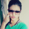 Surya Parthi profile image