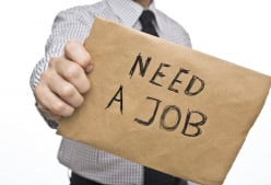 The 5 Most Common Assumptions About the Unemployed and 6 Tips to Silence Them.