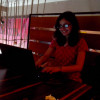 ashmita24 profile image