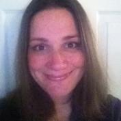 amyjomcallister profile image