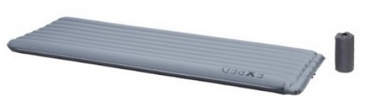Exped Downmat UL7