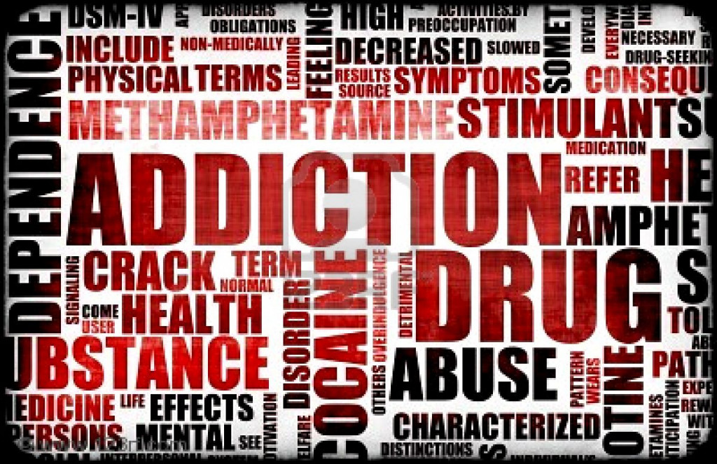 the path of a drug Substance abuse counseling job description: what you'll do  a substance abuse counselor is a support system for people with drug and  your career path will.
