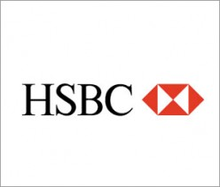 Crook Alert!! Wells Fargo and HSBC Accused of Steering African Americans with Sterling Credit Ratings to Subprime Loans