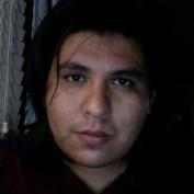 Shtrigha profile image