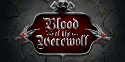 Blood of the Werewolf: A Review