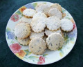Lavender Shortbread: How to Make Delicious Cookies With Lavender