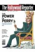 The Power of Perry