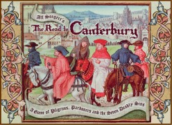 The Theme of Governance in the Canterbury Tales