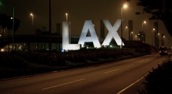 Travel Mishaps Part 1: Life Lessons From Six Days Stranded at LAX